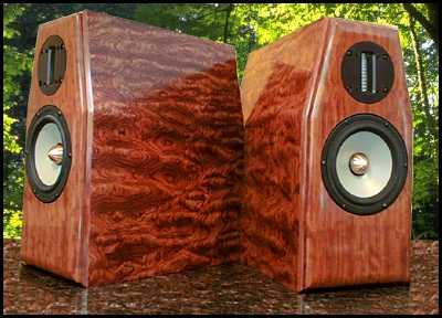 Know Your Wood Bubinga Specialtylumbersolutions Com