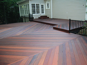 Know Your Wood Ipe SpecialtyLumberSolutions